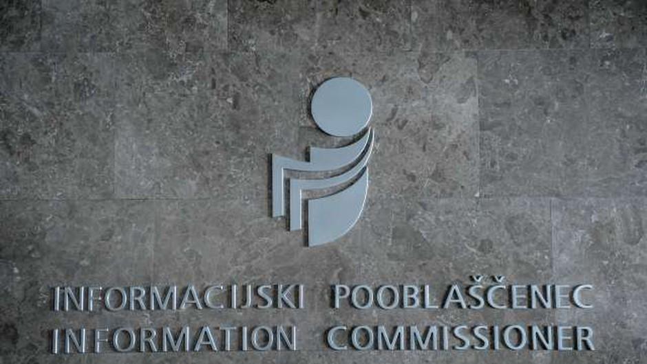 Zbiranje osebnih podatkov glede interesa cepljenja na eUprava zavajanje posameznikov (foto: Nebojša Tejić/STA)