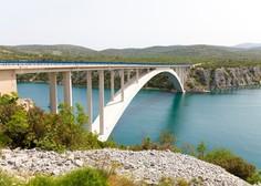 Hrvaška turistična spletna stran kmalu tudi v slovenskem jeziku