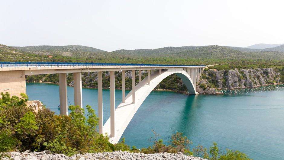 Hrvaška turistična spletna stran kmalu tudi v slovenskem jeziku (foto: Profimedia)
