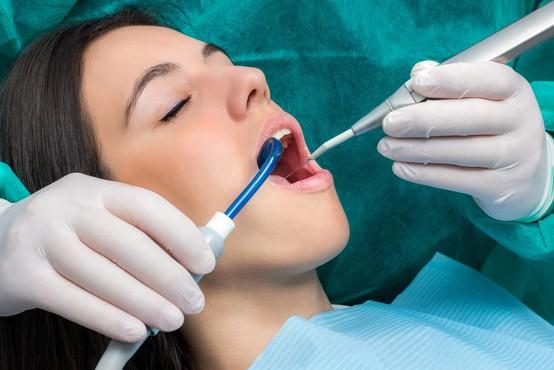 Svetovni dam ustnega zdravja: Tvoja usta, tvoj ponos
