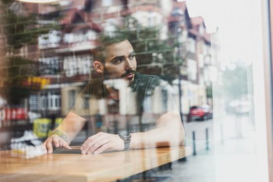 Smo res samodestruktivna bitja? (piše Jaka Tomc)