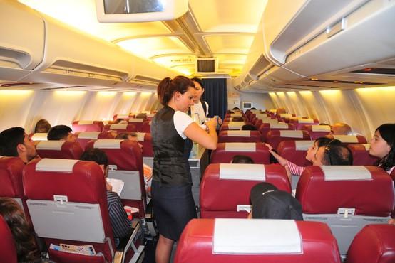 Sodišče EU: Letalski potniki lahko zahtevajo odškodnino tudi v primeru stavke pri prevozniku
