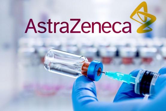 V Italiji odkrili skoraj 30 milijonov odmerkov AstraZenecinega cepiva