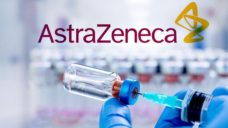 V Italiji odkrili skoraj 30 milijonov odmerkov AstraZenecinega cepiva (foto: Profimedia)