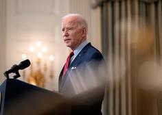 Zdravstvena reforma obamacare: Trump jo je želel uničiti, Biden napoveduje njeno nadgradjo