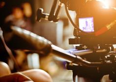 Začenja se spletni Festival dokumentarnega filma