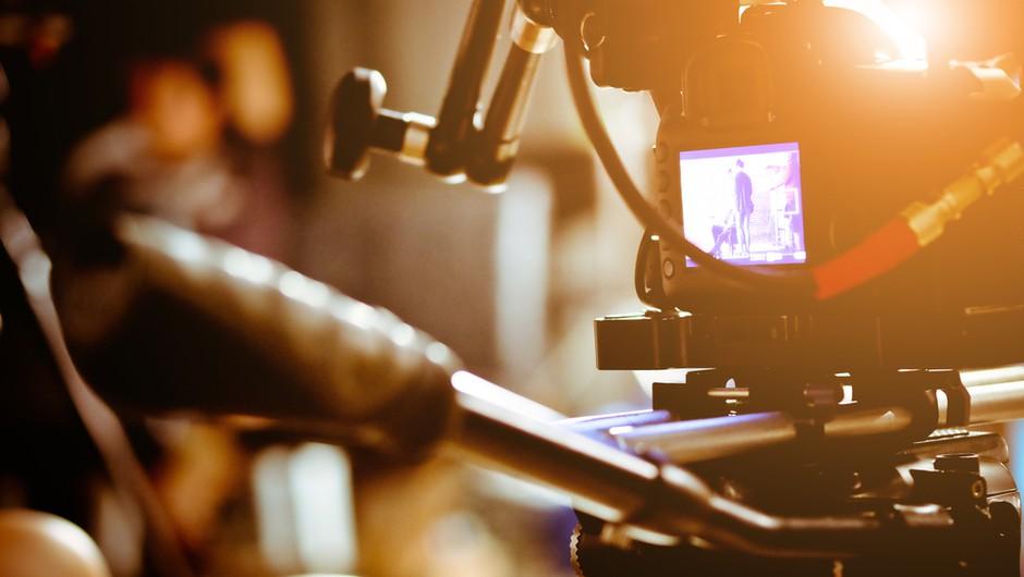 Začenja se spletni Festival dokumentarnega filma (foto: Shutterstock)