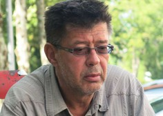 Celovečerec Sanremo režiserja Miroslava Mandića v glavnem programu festivala v Seattlu