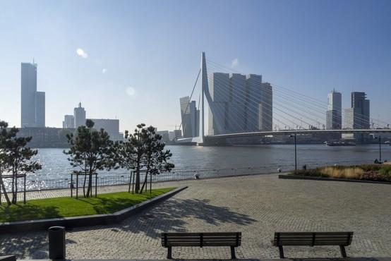 Belorusije po zavrnitvi pesmi ne bo na letošnji pesmi Evrovizije v Rotterdamu