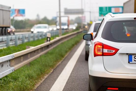 Avtocestna policija bo skrbela za večjo prometno varnost in sodelovala pri preiskavi kaznivih dejanj