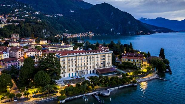 """Italijanski hotelirji ogorčeni: """"Ne smem zapustiti svoje občine, lahko pa odletim na Kanarske otoke"""" (foto: Profimedia)"""