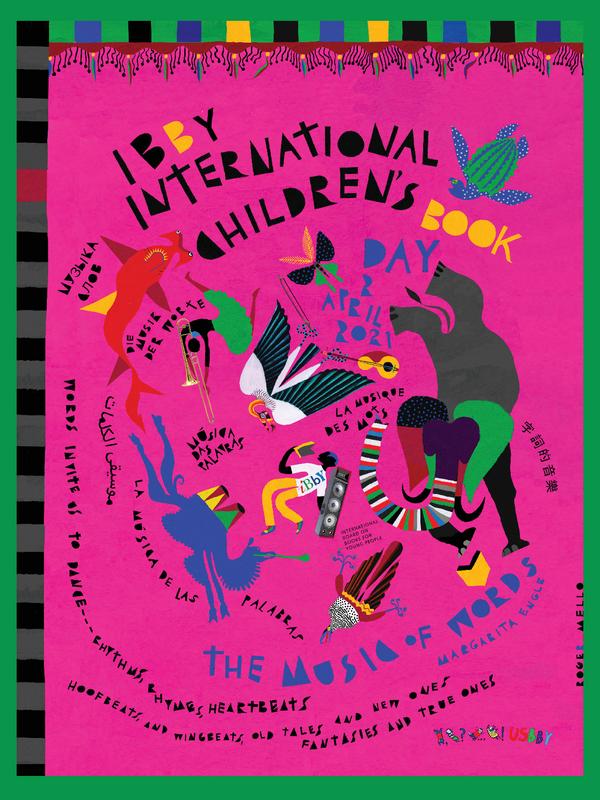 Berimo otroške knjige, da se bodo zgladile gube na čelu starega sveta (foto: Bralna značka)
