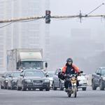 Meritve porabe goriva - konec zavajanja s številkami? (foto: Profimedia)