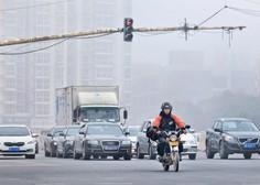 Meritve porabe goriva - Konec zavajanja s številkami?