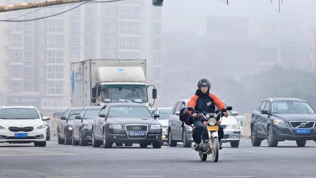 Proizvajalci radi precenjujejo varčnost vozil. (foto: Profimedia)