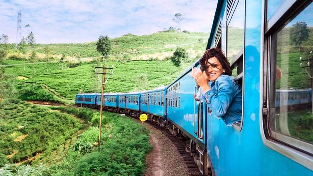 """V turističnih agencijah optimistični: """"Potovanja bodo. Počitnice bodo. Samo še kakšen ovinek napravimo vmes!"""" (foto: Shutterstock)"""