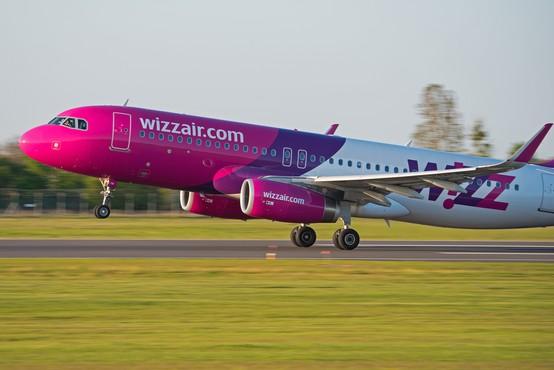 Zagrebško letališče širi posel z nizkocenovniki, po Ryanairu prihaja še Wizz Air