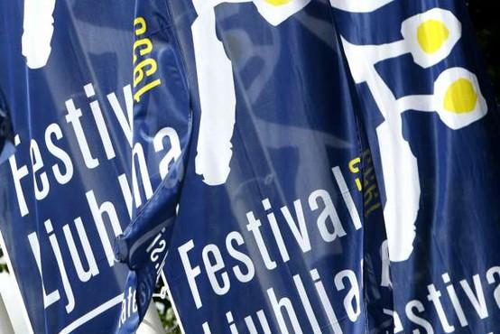 Festival Ljubljana razkril gostujoče orkestre na poletnem festivalu