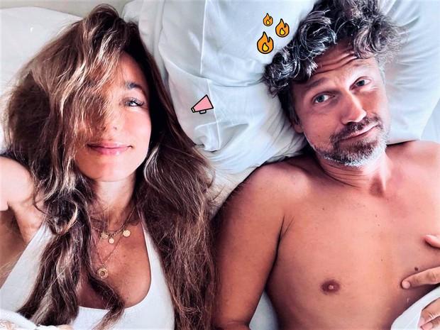 """Izpoved moškega: """"Moja punca ima po vsakem spolnem odnosu najbolj nadležno ZAHTEVO"""" (foto: Profimedia, Obdelava: Cosmo splet)"""