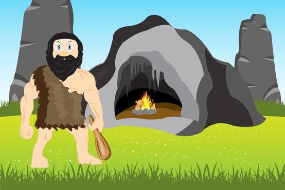 Raziskava prinesla nova spoznanja o času izumrtja neandertalcev v Evropi