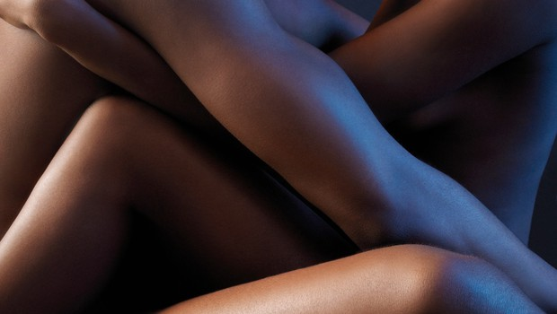 Razsvetljeni seks (o veščinah za vrhunske ljubimce David Deida) (foto: profimedia)