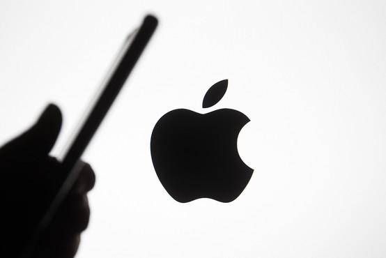 Apple bo maja snemal ulice v Ljubljani in Mariboru