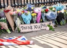 Protokol po smrti princa Philipa ali operacija Forth Bridge