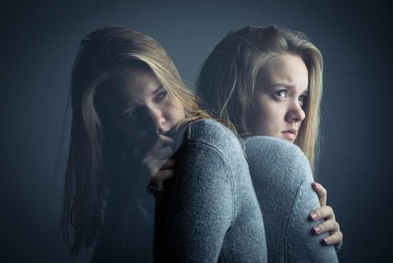 Pedopsihiatrični oddelki v državi so polni, prevladujejo motnje hranjenja in samomorilne misli