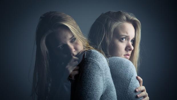 Pedopsihiatrični oddelki v državi so polni, prevladujejo motnje hranjenja in samomorilne misli (foto: profimedia)