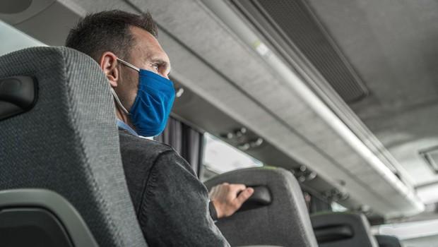 Od ponedeljka nekoliko manj strogi ukrepi za preprečevanje širjenja okužbe (foto: profimedia)
