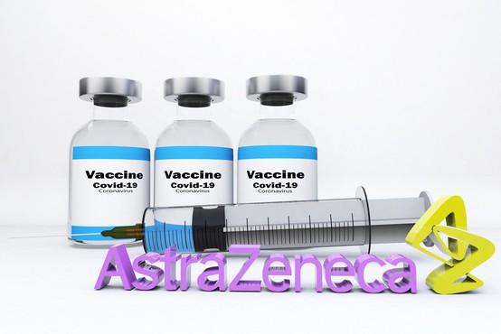 V nekaterih cepilnih centrih ljudje množično odpovedujejo cepljenje s cepivom AstraZenece