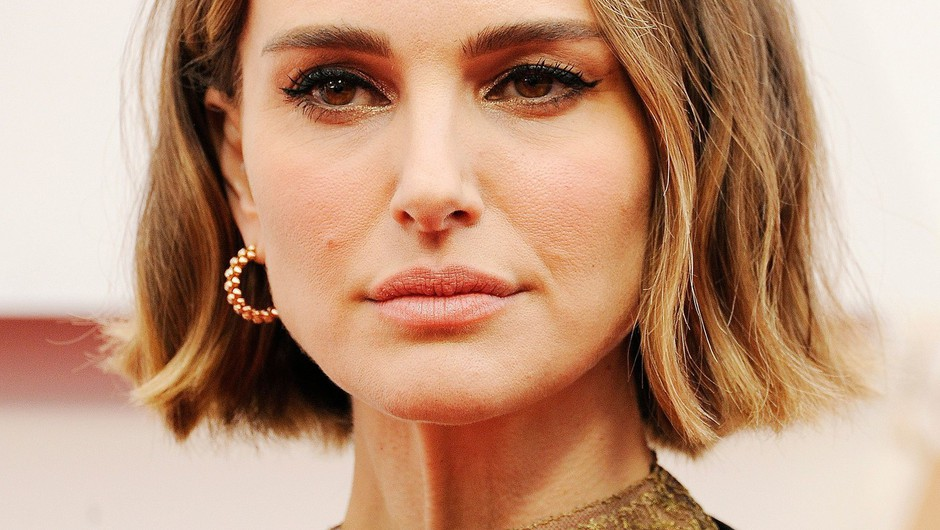Natalie Portman bo zaigrala v filmu po romanu Elene Ferrante (foto: Profimedia)