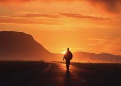 Bodi nadstrankarski, bodi na višji ravni obstoja (piše David Cigoj)