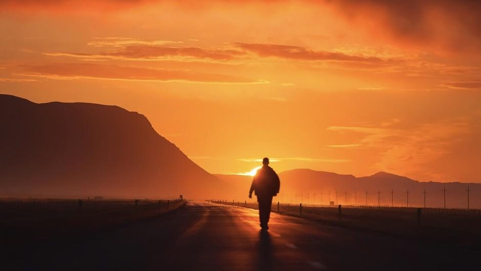 Bodi nadstrankarski, bodi na višji ravni obstoja (piše David Cigoj) (foto: Shutterstock)