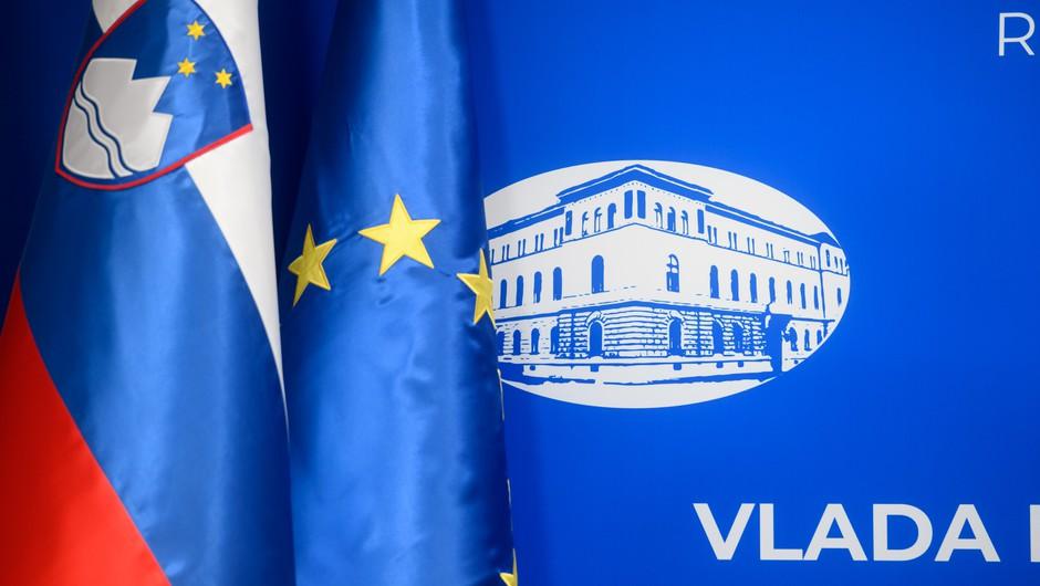 Vlada začetek delovanja urada za demografijo zamaknila na 15. julij (foto: Nebojša Tejić/STA)