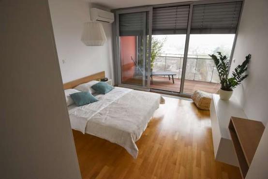 V Ljubljani izžrebali najemnike stanovanj za mlade