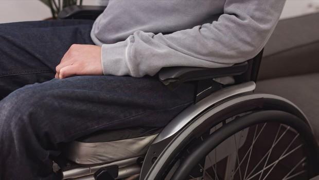 Zveza paraplegikov svoj dan drugič zapored obeležuje na spletu (foto: profimedia)