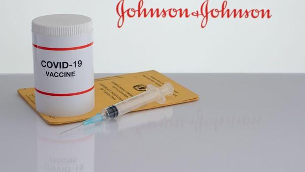 Evropska agencija za zdravila z mnenjem o varnosti cepiva Johnson & Johnson v torek (foto: profimedia)