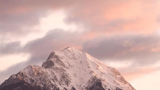 Slovenske gore v dveh dneh vzele dve življenji, po turni smučarki omahnil v globino še alpinist (foto: profimedia)