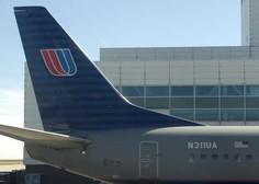 Poleti neposredna letalska povezava med New Yorkom in Dubrovnikom