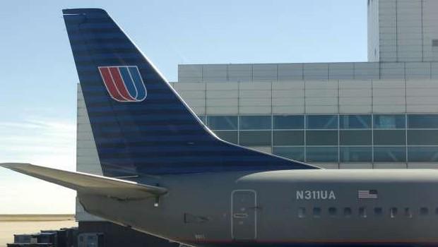 Poleti neposredna letalska povezava med New Yorkom in Dubrovnikom (foto: Xinhua/STA)