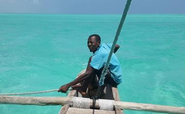 5 zanimivosti in priporočil popotnikom, ki so namenjeni v Zanzibar