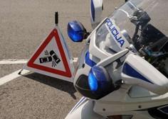 Lani v prometnih nesrečah v EU umrlo najmanj ljudi doslej