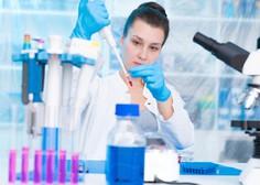 V Veliki Britaniji bodo v raziskavi s koronavirusom ponovno okužili prebolevnike