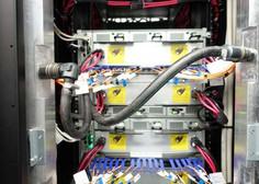 V Mariboru bodo zagnali najzmogljivejši superračunalnik v Sloveniji