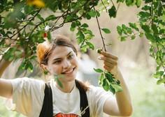 10 načel trajnostnega življenja, ki jih lahko posvojite tudi vi