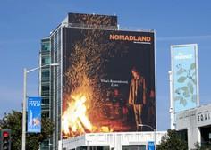 Hollywood oskarja najraje podeli sebi, zato je glavni kandidat za nagrado film Mank
