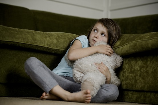 Hiša za otroke bo poslej omogočila celostno obravnavo in zaščito otrok v kazenskem postopku