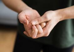 Ljubljanska psihiatrična klinika vključena v mednarodno raziskavo o vplivu epidemije na duševno zdravje