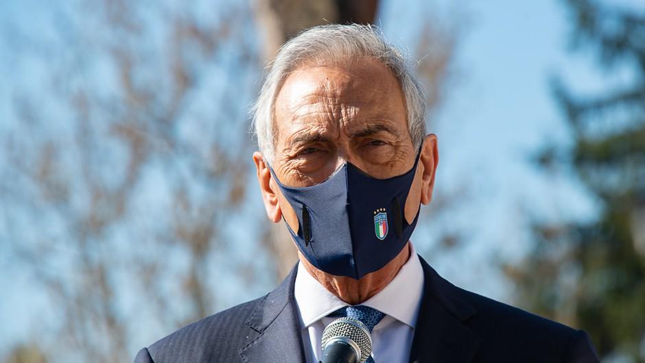 """V Italiji brez milosti do treh nogometnih """"odpadnikov"""" (foto: Profimedia)"""